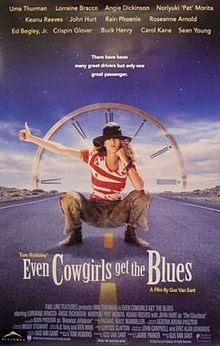 Cowgirlsmovie.jpg