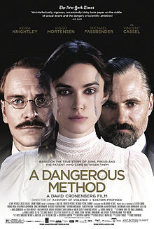 A Dangerous Method.jpg