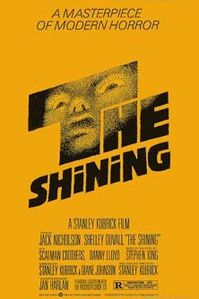 The Shining pòster.jpg