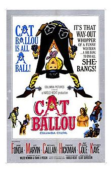 Cat Ballou Poster.jpeg