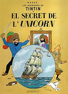 El secret de l'Unicorn.jpg