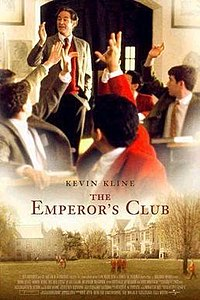 The Emperor's Club Poster.jpg