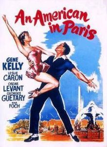 An American in Paris poster.jpg