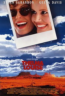 200px-Thelma & Louiseposter.jpg