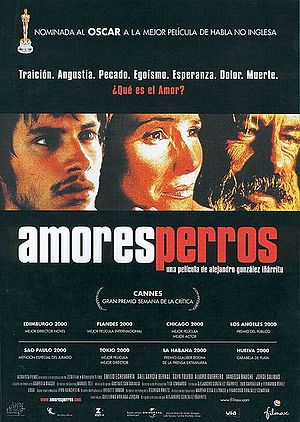 Amores perros poster2.jpg