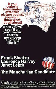 The Manchurian Candidate 1962 movie2.jpg