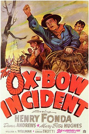 The Ox-Bow Incident pòster.jpg