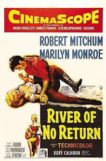 River of No Return.jpg