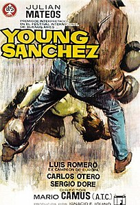 Young sanchez.jpg