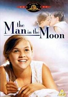 The Man in the Moon.jpg
