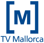 Logotip de TV Mallorca