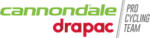 Cannondale-Drapac logo (2016).png