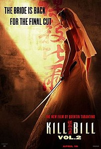 Kill bill vol 2.jpg