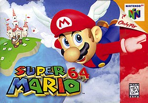 Super Mario 64 box cover.jpg