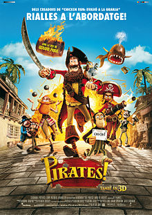 Pirates cartell.jpg