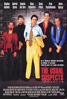 Usual suspects2.jpg