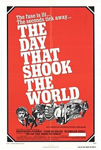 The Day That Shook the World FilmPoster.jpeg