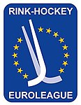 Rink-Hockey Euroleague logo.jpg