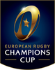 Logo European Rugby Champions Cup.png
