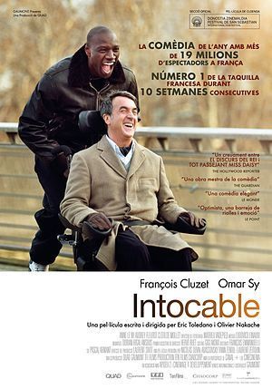 Intocable cartell.jpg