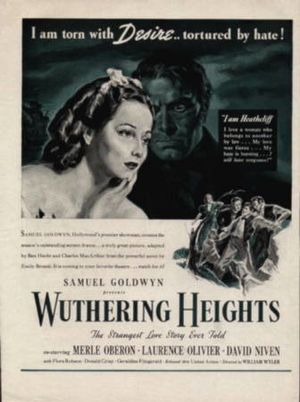Wutheringheights19392.jpg