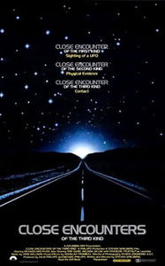 Close Encounters poster2.jpg