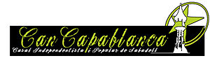 Logotip Can Capablanca.jpg