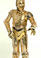 C3PO.png
