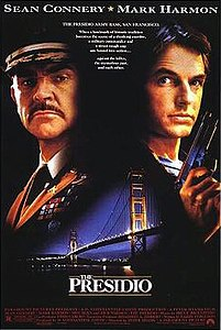 The Presidio (1988).cover.jpg