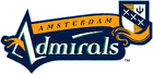 AmsterdamAdmirals.png