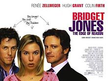 Bridget jones edge of reason poster.jpg
