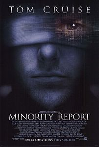 Minority Report pòster.jpg