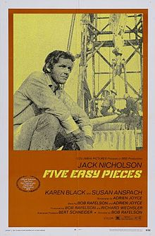 Five Easy Pieces.jpg