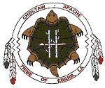 choctaw apache tribe of ebarb