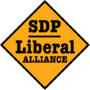 SDP-Liberal Alliance.png
