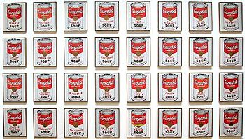 Campbells Soup Cans MOMA reduced 80%.jpg