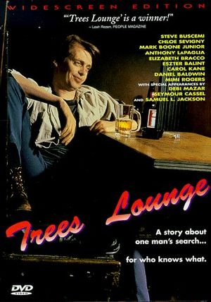 Trees Lounge film.jpg