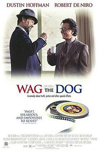 Wag The Dog Poster.jpg