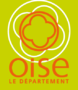 Logo 60 oise.png