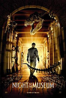 Night at the Museum pòster.jpg