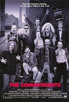 Commitments poster.jpg