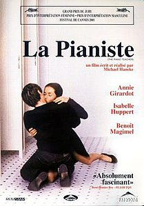 The Piano Teacher film.jpg