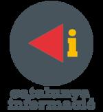 Logo de Catalunya Informació