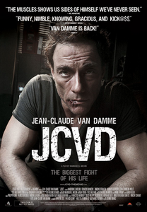 Cartell JCVD.png