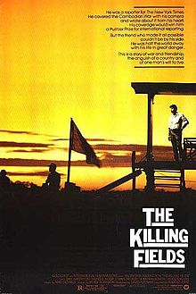 The Killing Fields.jpg