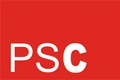 Ca psc.png