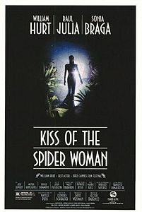 Kiss Of The Spiderwoman.jpg