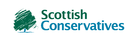 Scottish conservative logo.PNG