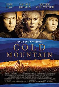 Cartell de cold mountain.jpg