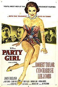 Party Girl poster.jpg